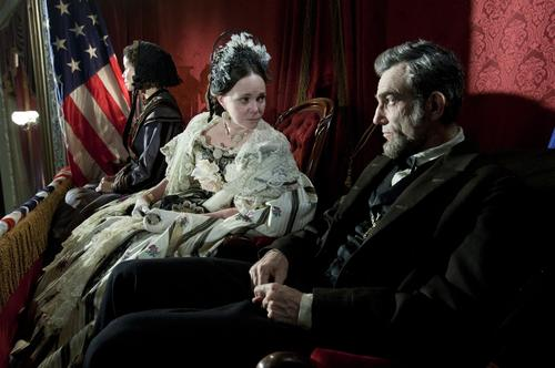 """Number of best picture winners Disney has produced. (The company distributed this year's best picture nominee """"Lincoln."""")"""