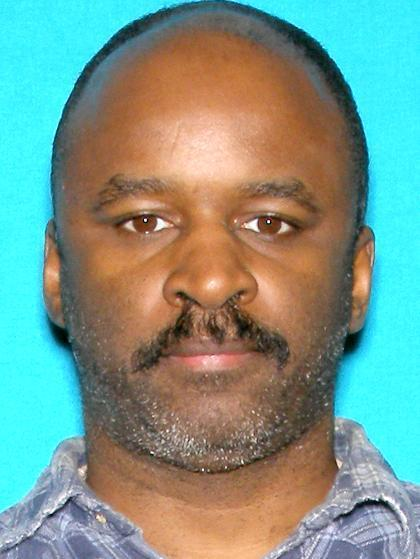 Lake County officials are seeking help in finding the family of David Lawson, found dead last July in a vacant Gary home.