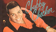 Chubby Checker Sues Over Penis-Measuring App