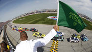 Many people don't realize that NASCAR is one of the most-watched sports in America. What has fueled this wave of fan support and how has NASCAR evolved since it emerged on the national scene in the 1950s and 60s?