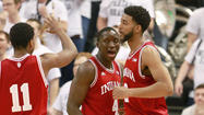 VOTE: Who gets credit for Indiana being No. 1?