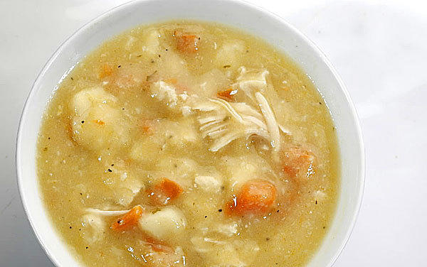 <b>Mariano's Fresh Market</b><br>