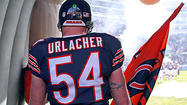 Bears and Urlacher need each other