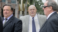 Former Miramar detective accused of misconduct, grilled about '83 murder
