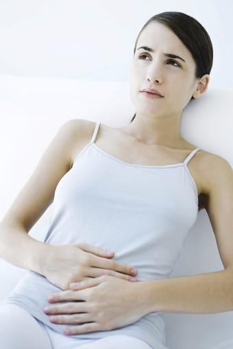 How do you deal with bladder pain?