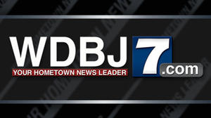 Danville Police Investigate Home Invasion Wednesday Night