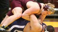 Photo Gallery: SD Wrestlers