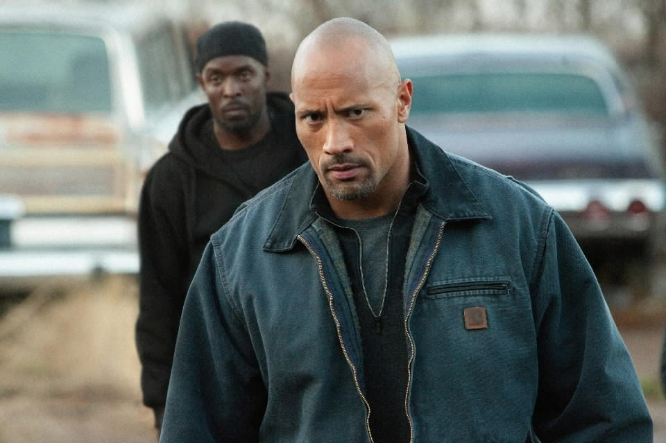<b>PG-13; 1:56 running time</b><br><br>