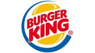 Burger King Gained 30% More Twitter Followers After Being Hacked
