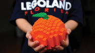 Legoland: Annual passes for Floridians now $99