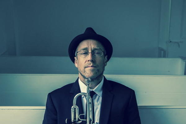 An immensely creative trumpeter, Douglas headlines the 46th annual Elmhurst College Jazz Festival; 7:30 p.m. Friday. Also on the schedule: Maria Schneider Orchestra, 7:30 p.m. Saturday (sold out); and Bobby Floyd, Dennis Mackrel, Byron Stripling and the Elmhurst College Jazz Band, 4:30 p.m. Sunday; prices vary <br><br><b> At Hammerschmidt Memorial Chapel, 190 Prospect Ave., Elmhurst; 630-617-5534 or elmhurst.edu/jazzfestival</b>