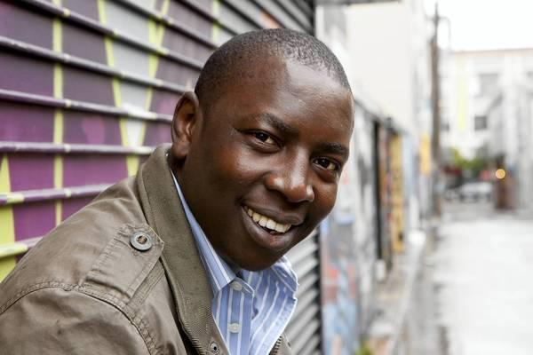 "Boureima ""Vieux"" Farka Toure is a Malian singer and guitarist."