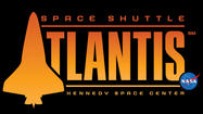 Kennedy Space Center: Atlantis exhibit to open June 29