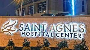 Saint Agnes to use grant to target African-American women with heart disease