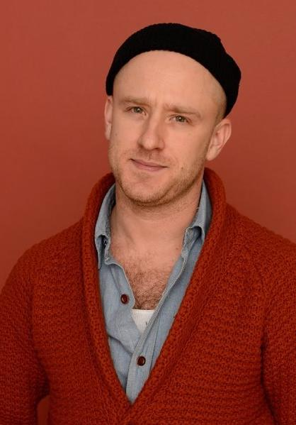 "Ben Foster will replace Shia LaBeouf in the upcoming Broadway revival of ""Orphans,"" co-starring Alec Baldwin."