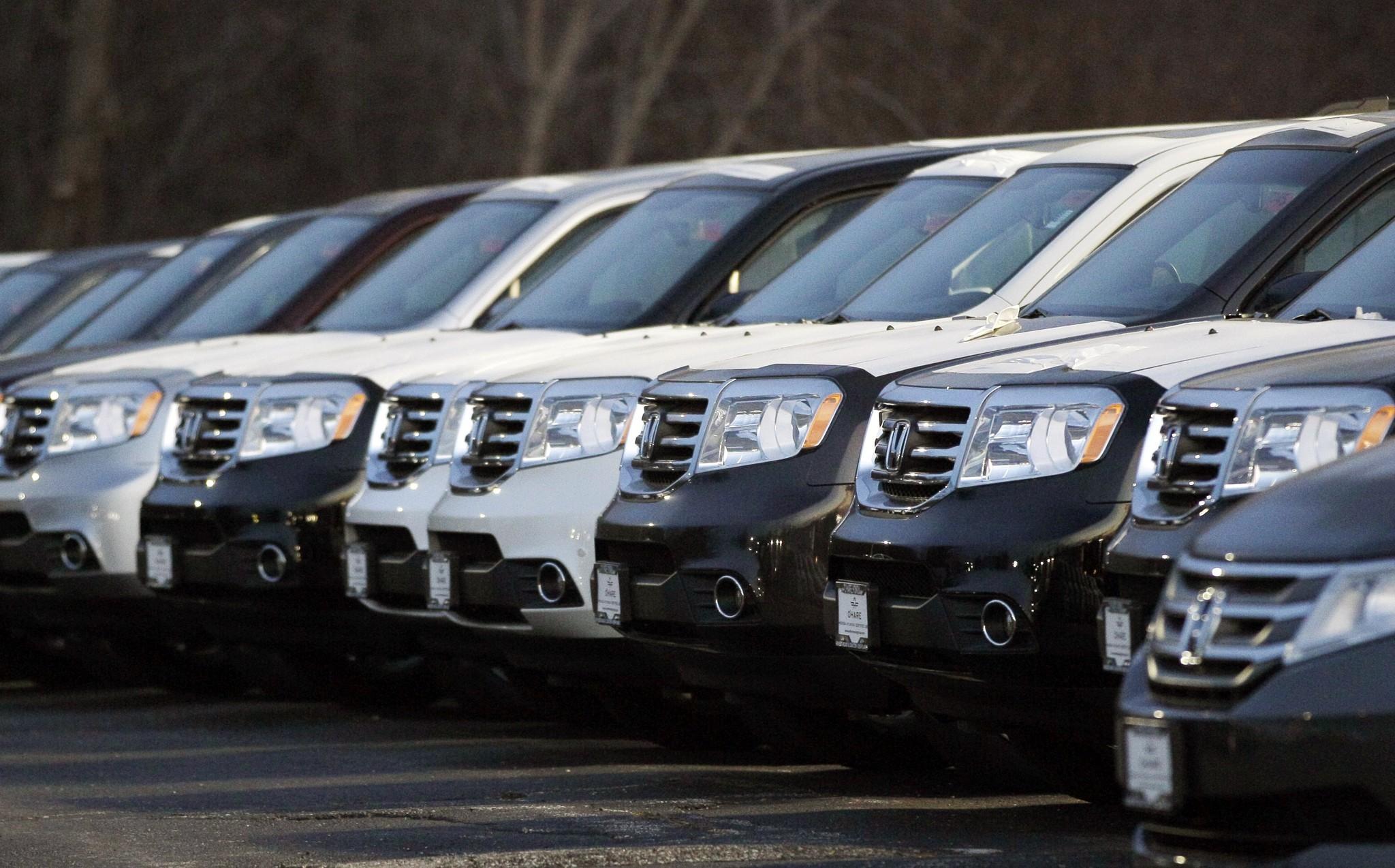 авто фото продажа автомобилей украина