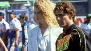 """Days of Thunder"""