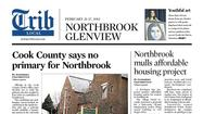 Northbrook and Glenview cover: Feb. 21-27