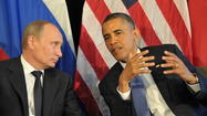 U.S. and Russia can reduce nuclear threat