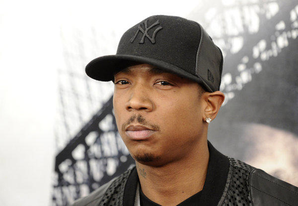 Ja Rule took a step toward freedom Thursday, finishing up the first of two prison sentences he's been serving concurrently.
