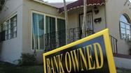 Struggling Floridians have so far received more than $8.3 billion in mortgage relief under a national settlement paid by the nation's five largest home loan lenders, Attorney General Pam Bondi announced.