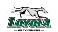 Recruiting notes: Sophomore attackman  Easterly commits to Loyola