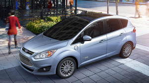 Top 10 cars: best gas mileage, lowest sticker price