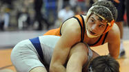 The Maryland Interscholastic Athletic Association announced its All-MIAA teams for wrestling and indoor track.