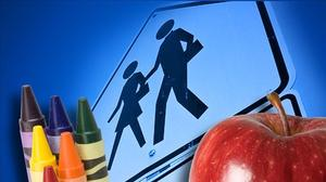 Springfield Public Schools to resume classes Friday