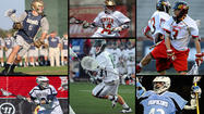 Quint Kessenich: Early look at men's lacrosse title contenders