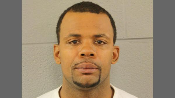 Artavis Johnson, 31