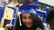 Police are questioning a 34-year-old man about the slaying of Frances Colon, the third Clemente High School student killed this year.