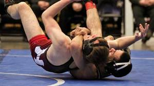 State Wrestling Friday 6A/5A Wrap-Up