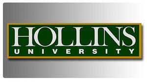 Hollins University ranks high in professor quality, according to survey