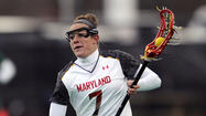 Maryland's Schwarzmann headlines 2013 women's Tewaaraton watch list