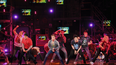 Discount Tickets Available For 'American Idiot' Tour At Bushnell