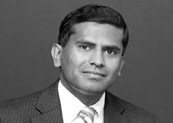 Perkins+Will has named Murali Selvaraj chief information officer. He will be responsible for all facets of the firm¿s information and knowledge management systems. Previously, Selvaraj worked with some of the firm¿s high profile corporate clients on strategic planning and consulting engagements. He has a master's degree from Arizona State University and a bachelor's degree in architecture from the University of Madras, India.