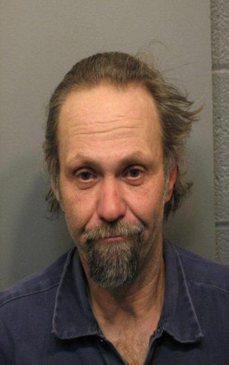 "<b><big>A Mount Prospect man was charged with his fifth DUI, with prior DUI convictions dating back to 1982, officials said. If convicted of the latest charge, he could be sent to prison for up to 15 years.</big></b><br><a href=""http://www.chicagotribune.com/news/local/suburbs/mount_prospect_prospect_heights/chi-mount-prospect-fifth-dui-20130219,0,4769092.story""target=""_blank"">Read the full story>></a>"