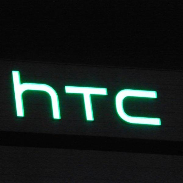 HTC agreed to a settlement with the FTC on Friday on charges that the company had not taken the necessary steps to secure the software in its phones and tablets.