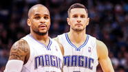 Thursday's Magic trades created a suspenseful day in Dallas for the team