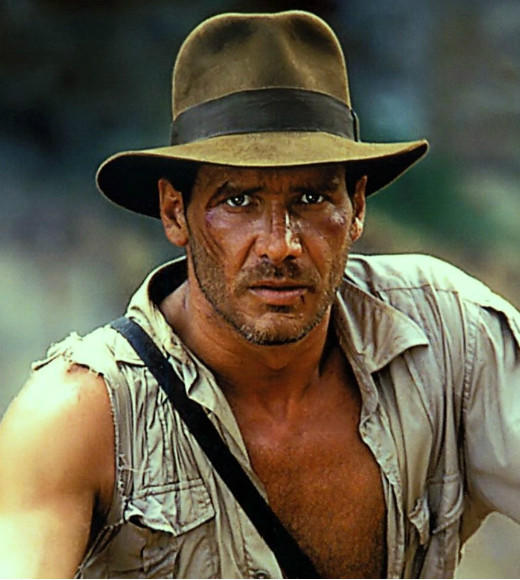 "Perhaps at the time, Oscar voters didn't realize Ford's Indiana Jones from ""Raiders of the Lost Ark"" would become one of the all-time great movie heroes. It's a performance that remains the gold standard few blockbuster leading men come anywhere close to matching."