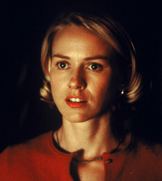 "Watts wowed the world in David Lynch's 2001 mindbender ""Mulholland Dr.,"" but either she was not yet established enough or the movie was just too weird for voters to give her the recognition she deserved."