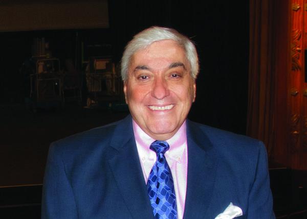 John Bonanni
