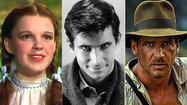 Oscar's all-time biggest snubs