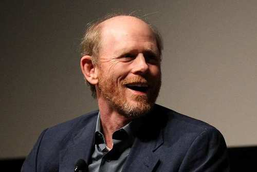 "<a href=""https://twitter.com/RealRonHoward/status/220170600860221441"">@RealRonHoward</a> ""Andy Griffith His pursuit of excellence and the joy he took in creating served generations & shaped my life I'm forever grateful RIP Andy"" <a href=""http://www.latimes.com/entertainment/news/la-et-st-0704-ron-howard-20120704,0,4710496.story"">Read his exclusive full reaction here.</a>"