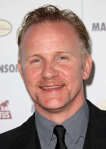 "<a href=""https://twitter.com/MorganSpurlock/status/220174785911595009 "">@MorganSpurlock</a>: ""RIP Andy Griffith, 1 of our most underrated actors, watch him as Lonesome Rhodes in A Face in the Crowd, my fave movie"""