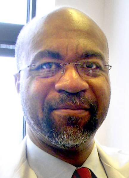 Dr. Nikita Levy