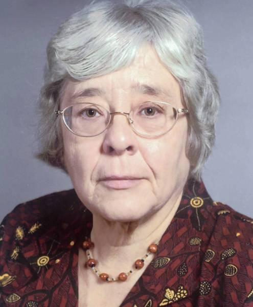 Lorena S. Walsh