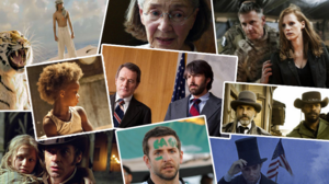 Oscars 2013: Get your play-at-home ballot here