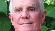 <strong>Aberdeen:</strong> Thomas Schuchert, 77, of Aberdeen died Feb. 21, 2013, at Avera St. Luke's Hospital.